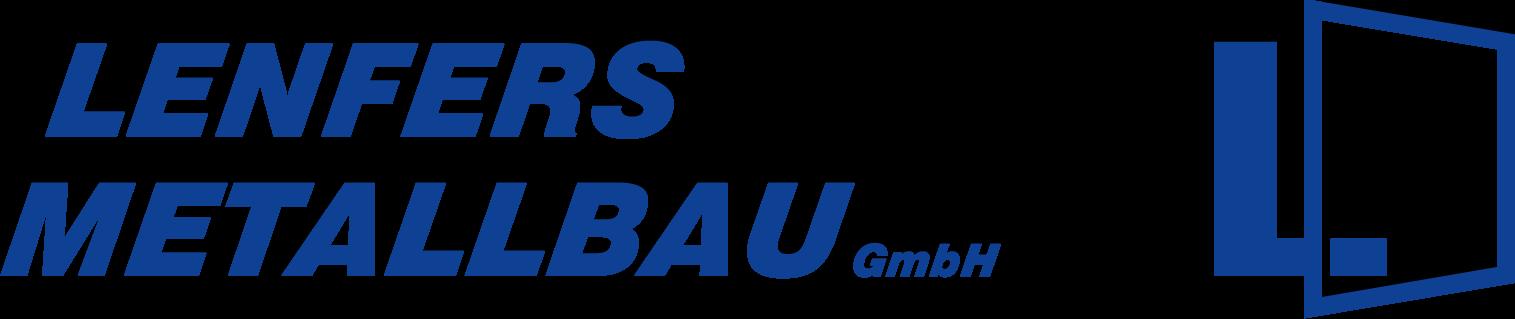 Lenfers Metallbau GmbH